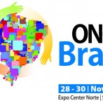 Ong Brasil 2013 – 28 à 30 de Novembro no Expo Center Norte (SP)