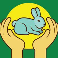 Alckmin aprova Projeto de Lei que proíbe testes em animais na indústria de cosméticos, higiene pessoal e perfumes!