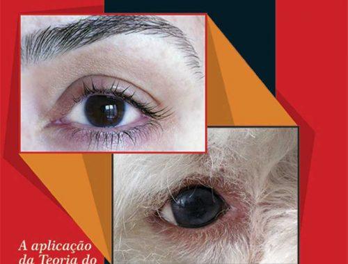 Maus tratos aos animais e violência contra as pessoas